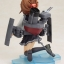 Kantai Collection -Kan Colle- Inazuma -Anime ver.- 1/8 Complete Figure(Pre-order) thumbnail 5