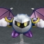 Nendoroid - Hoshi no Kirby: Meta Knight(Pre-order) thumbnail 6