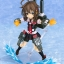 Parfom - Kantai Collection -Kan Colle- Shigure Kai Ni Posable Figure(Pre-order) thumbnail 5