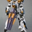 Frame Arms 1/100 YSX-24 Baselard :RE Plastic Model(Pre-order) thumbnail 3