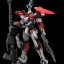 Full Metal Panic! IV 1/48 ARX-8 Laevatein Plastic Model(Pre-order) thumbnail 2