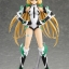 figma - Rakuen Tsuihou Expelled from Paradise: Angela Balzac(Pre-order) thumbnail 2