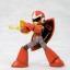 Mega Man - Proto Man 1/10 Plastic Kit(Pre-order) thumbnail 10