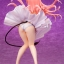 To Love-Ru Darkness - Lala Satalin Deviluke Dress Style 1/7 Complete Figure(Pre-order) thumbnail 7