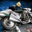 Fate/Zero - Saber & Saber Motored Cuirassier 1/8 Complete Figure(Pre-order) thumbnail 3