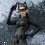 S.H.Figuarts - Catwoman (The Dark Knight Rises) (Limited Pre-order) thumbnail 1