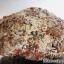คาลซิโดนี-Chalcedony หินก้อนธรรมชาติ ตั้งโต๊ะ (3.8Kg) thumbnail 4