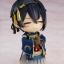 Nendoroid - Touken Ranbu Online: Mikazuki Munechika thumbnail 8