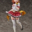 Love Live! Sunshine!! - Takami Chika - Birthday Figure Project - 1/8 (Pre-order) thumbnail 2