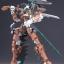 Frame Arms 1/100 RF-Ex10 Vulture Kai Plastic Model(Pre-order) thumbnail 2