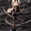 Steins;Gate - Kurisu Makise 1/8 Complete Figure(Pre-order) thumbnail 2