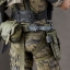 Metal Gear Solid V: The Phantom Pain - Venom Snake 1/6 Scale Statue(Pre-order) thumbnail 13