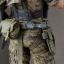 Metal Gear Solid V: The Phantom Pain - Venom Snake 1/6 Scale Statue(Pre-order) thumbnail 13