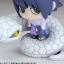 "Petit Chara Land - ""NARUTO Shippuden"" Kuchiyose! Ninkai Taisen Hen Dattebayo! 6Pack BOX(Pre-order) thumbnail 7"