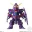 FW GUNDAM CONVERGE EX22 Psyco Gundam Mk-II (CANDY TOY)(Pre-order) thumbnail 2