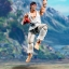 "S.H. Figuarts - Ryu ""Street Fighter""(Pre-order) thumbnail 7"