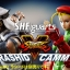 "S.H. Figuarts - Cammy ""Street Fighter V""(Pre-order) thumbnail 9"