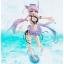 Excellent Model LIMITED - Active Raid: Liko Complete Figure(Limited Pre-order) thumbnail 9