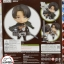Nendoroid - Attack on Titan: Levi(In-stock) thumbnail 2