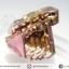 ▽บิสมัท Bismuth รูปแบบแร่ที่มนุษย์ทำขึ้น(2.7g) thumbnail 2