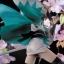 Fate/Grand Order - Saber/Souji Okita thumbnail 9