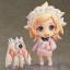 Nendoroid - Bubuki Buranki: Kogane Asabuki + Migite-chan Set(Pre-order) thumbnail 2