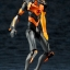 Godzilla vs Evangelion EVA-01 Test Type Godzilla Color Ver. Plastic Model(Pre-order) thumbnail 8