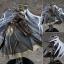Re:CREATORS - Altair 1/8 Complete Figure(Pre-order) thumbnail 1