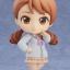 Nendoroid - THE IDOLM@STER Cinderella Girls: Karen Houjou(Pre-order) thumbnail 3