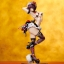Native Characters Selection - Ushijima Iiniku From the Land of Figurines(Limited Pre-order) thumbnail 1