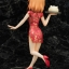 Emon Restaurant Series - Is the order a rabbit??: Cocoa 1/7 Complete Figure(Pre-order) thumbnail 4
