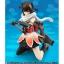 Kantai Collection ~Kan Colle~ - Sendai - A.G.P. - Kai Ni (Limited Pre-order) thumbnail 7