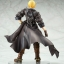 Tales of Berseria - Eizen 1/8 Complete Figure(Pre-order) thumbnail 7