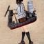 Kantai Collection -Kan Colle- 1/7 Hayasui Complete Figure(Pre-order) thumbnail 4