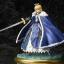 Fate/Grand Order - Saber Arturia Pendragon 1/7 Scale Figure Deluxe Edition (Limited Pre-order) thumbnail 3