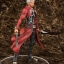 Fate/stay night [Unlimited Blade Works] - Archer Route: Unlimited Blade Works 1/7 Complete Figure(Pre-order) thumbnail 4