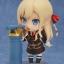 Nendoroid - High School Fleet: Wilhelmina(Pre-order) thumbnail 7
