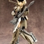 M.S.G Modeling Support Goods Weapon Unit 05 Live Ax(Pre-order) thumbnail 6