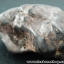 ▽แร่ภูเขาควาย หินมงคลจากภูเขาควาย (38g) thumbnail 3