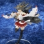 Kantai Collection -Kan Colle- Haruna Complete Figure(Pre-order) thumbnail 6