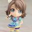 Nendoroid - Love Live! Sunshine!!: You Watanabe(Pre-order) thumbnail 2