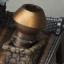 Kabaneri of the Iron Fortress - Santa Claus Mumei F:NEX (Limited Pre-order) thumbnail 10