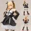 ARTFX J - DEAD OR ALIVE 5 Last Round: Marie Rose 1/6 Complete Figure(Pre-order) thumbnail 1