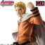 G.E.M. Series - BORUTO NARUTO NEXT GENERATIONS: Naruto Uzumaki 7th Hokage ver. 1/8 Complete Figure(Pre-order) thumbnail 8