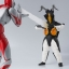 "S.H. Figuarts - Zetton ""Ultraman""(Pre-order) thumbnail 7"