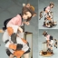 Oboro Muramasa - Nekomata Okoi 1/8 Complete Figure(Pre-order) thumbnail 1