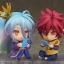 Nendoroid - No Game No Life: Sora(In-stock) thumbnail 6