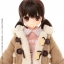 Picco EX Cute SnottyCat IV Koron 1/12 Complete Doll(Pre-order) thumbnail 10