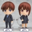 Nendoroid More - Dress Up Suits 6Pack BOX(In-Stock) thumbnail 3