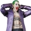 """MAFEX No.032 MAFEX HARLEY JOKER """"SUICIDE SQUAD""""(Pre-order) thumbnail 6"""